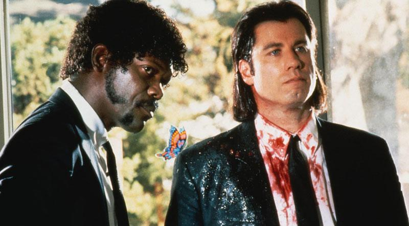 pulpfiction_web