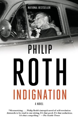 IndignationBookCover