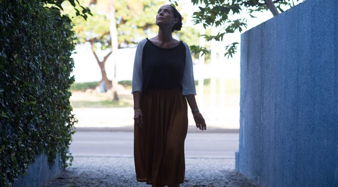 Aquarius Q&A with actress Sonia Braga
