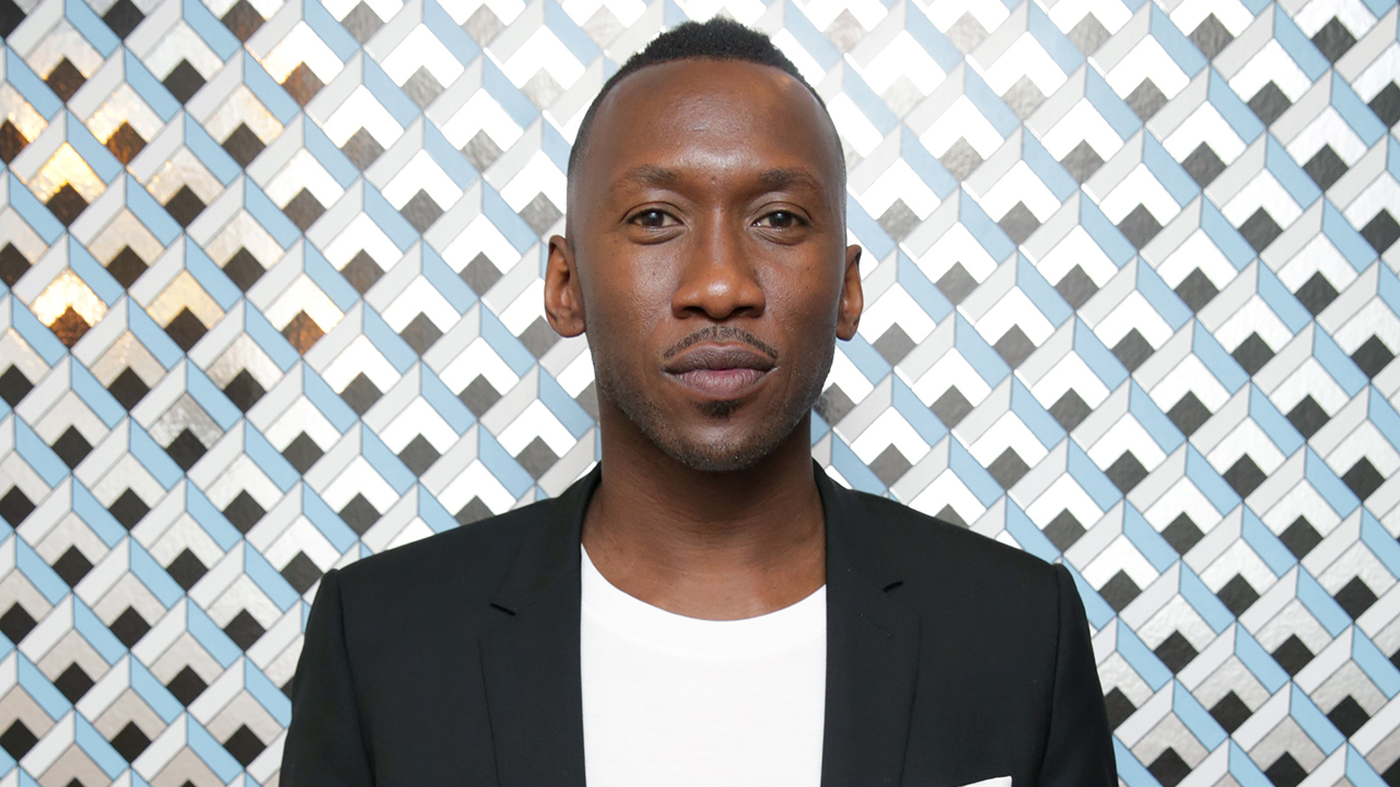 1280_mahershala_ali_getty