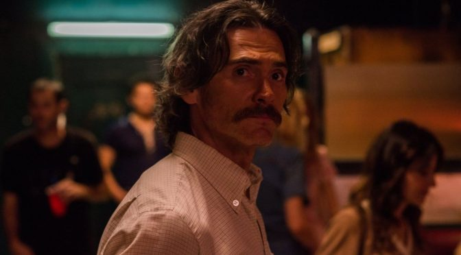 Q&A: 20th CENTURY WOMEN with actor Billy Crudup