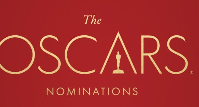 Cinema History 101: An Introduction To Record-Breaking Oscar Nominations in 2017
